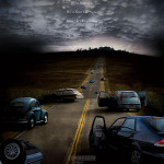Trailer y poster de El Incidente