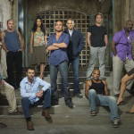 Prison Break: Tercera Temporada
