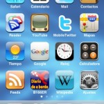 Optimiza tu Blog para iPhone / iPod Touch