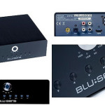 Disco Duro Multimedia Blusens T60 – 1,5 TB