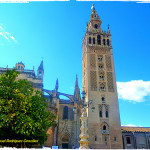Fin de semana en Sevilla