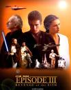 Star Wars - Episodio 3